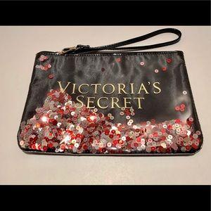 VICTORIAS SECRET WRISTLET